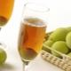 Рецепты алкогольных напитков из алычи