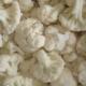 Сколько варить замороженную цветную капусту?