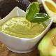 Соус из авокадо: лучшие рецепты и секреты приготовления