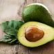 Тонкости выбора авокадо