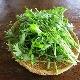 Японская капуста «Мизуна»: как посадить и вырастить?