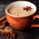 Чай масала: виды, рецепты приготовления, польза и вред