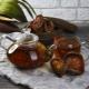 Чай «Матум»: полезные свойства и как его заварить