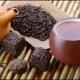 Чай Пуэр: описание и эффект, польза и вред