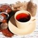 Чай Ройбуш: описание, полезные свойства и противопоказания