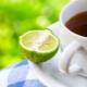 Чай с бергамотом: польза и вред, советы по применению