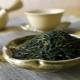 Чай «Сенча»: польза и вред, секреты приготовления