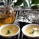 Чай Шен Пуэр: описание сорта и правила заваривания