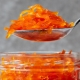 Готовим вкусное и полезное варенье из моркови