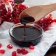 Гранатовый соус: как приготовить и с чем сочетать?