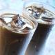 Холодный кофе: история и способы приготовления