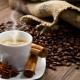 Интересные варианты приготовления кофе со специями