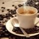 Итальянский кофе: лучшие виды напитка, особенности варки и потребления