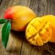 Как правильно хранить манго?