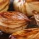 Как приготовить карамелизованный лук?