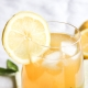 Как приготовить лимонад из лимона в домашних условиях?
