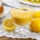 Как приготовить лимонный курд?