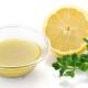 Как приготовить лимонный соус?