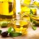 Как применять оливковое масло для волос?