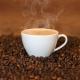 Как сварить кофе без турки в домашних условиях?