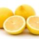 Какие витамины содержатся в лимоне?