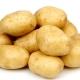 Картофель «Молли»: описание сорта и выращивание