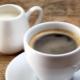 Кофе американо: характеристика и секреты приготовления