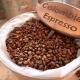 Кофе из Колумбии: особенности и характеристика сортов