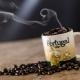 Кофе из Португалии: разновидности, характеристики и секреты употребления