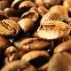 Кофе из Вьетнама: особенности, сорта и советы по выбору