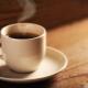 Кофе лунго: особенности и секреты приготовления