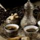 Кофе по-восточному: особенности и тонкости приготовления напитка