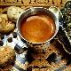 Кофе с кардамоном: описание, рецепты, польза и вред