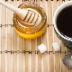 Кофе с медом: особенности напитка и популярные рецепты приготовления