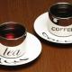 Кофеин в чае и кофе: сравнительная таблица и советы по правильному употреблению напитков