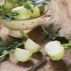 Кольраби: полезные свойства и рецепты приготовления