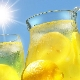 Компот из лимона: секреты приготовления и самые вкусные рецепты