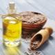 Льняное масло холодного отжима: чем полезно и как его принимать?