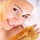 Медовый массаж лица: польза и вред, особенности проведения в домашних условиях