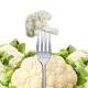 Можно ли есть цветную капусту во время грудного вскармливания?