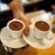 Особенности и характеристика бодрящего кофе доппио