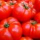 Особености сорта томатов «Японский краб»