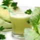 Польза и вред капустного сока для организма