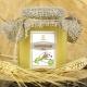 Польза и вред кипрейного мёда