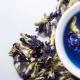 Пурпурный чай «Чанг Шу»: описание и особенности употребления