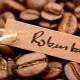 Робуста: пьём осторожно, с осознанием ценности и чувством благодарности, не лицемерим