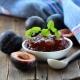 Сливовое варенье: рецепты, калорийность, секреты приготовления