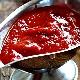 Соусы из слив: популярные рецепты и использование в кулинарии