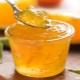 Способы приготовления лимонного джема