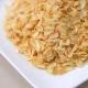 Сушеный лук: особенности продукта и способы сушки